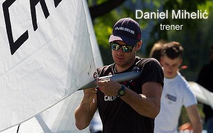 DanielMihelic