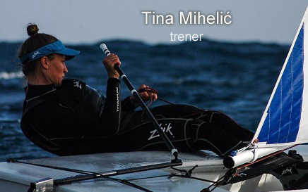 Picture of TINA MIHELIĆ