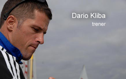 Picture of DARIO KLIBA